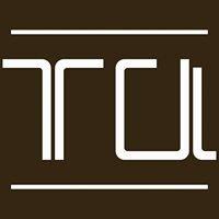 TR Studio di Architettura