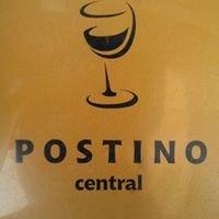 Postino's Wine Bar