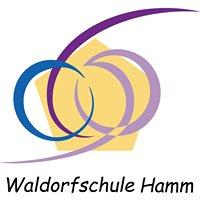 Freie Waldorfschule Hamm