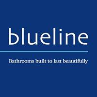 Blueline Ltd