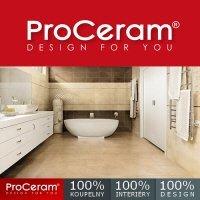 ProCeram