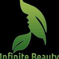 Infinite Beauty Mobile Nail and Lashes Service