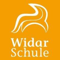 Widar Schule  |  Waldorfschule  |  Offizielle Seite