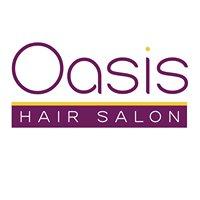 Oasis Hair Lounge