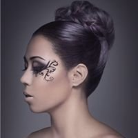 Ignite Hair & Beauty Lounge