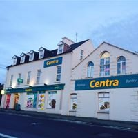 Centra Bantry
