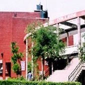 Shaheed bhagat singh evening college (university of delhi)