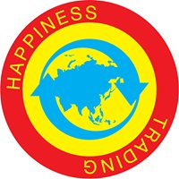 Happiness trading