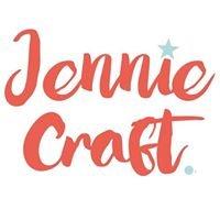 Jennie Craft