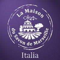 La Maison du Savon de Marseille Italia Porto San Giorgio