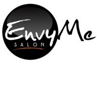 Envy Me Salon