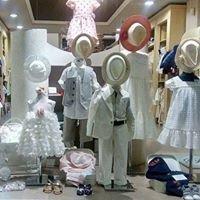 Boutique Berri