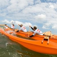 Bloemendaal Outrigger Canoe Club