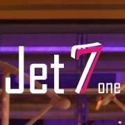 Jet Set one - Salon de thé