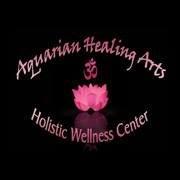 Aquarian Healing Arts