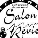 Salon Reviens