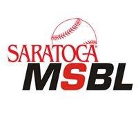 MSBL - Saratoga, NY
