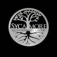 Sycamore Entertainment Group Inc. Trading Symbol:SEGI