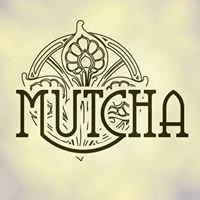 Mutcha Winterbar