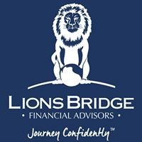 Lions Bridge Financial Advisors, Inc.