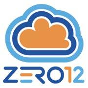 Zero12 s.r.l.
