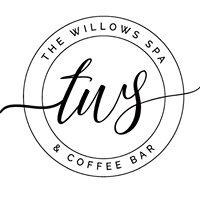 The Willows Spa & Coffee Bar