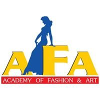 Academy of Fashion and Art