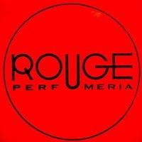Perfumería Rouge Mollet