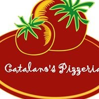 Catalano's