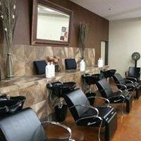 Modern Image Salon