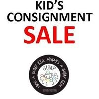 GUMP Consignment Sale