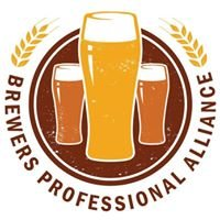 Brewers Professional Alliance
