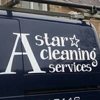 Daniel /A Star Cleaning Services