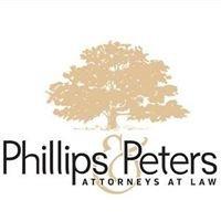 Phillips & Peters, PLLC