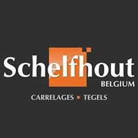 Schelfhout Belgium Carrelages - Tegels