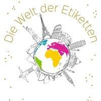 Etiket Schiller GmbH