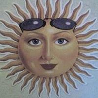 Sooner Sun Tanning Salon