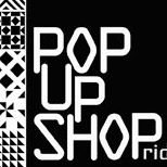 Pop Up Shop Ridicule