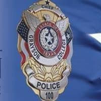 Grayson College Police Department
