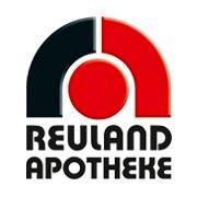Reuland-Apotheke