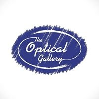 The Optical Gallery Styling Opticians