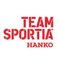 Team Sportia Hanko