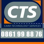 Card Technology Services