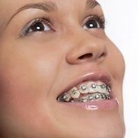 Kennedy Dental & Orthodontics