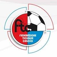 Federazione Ticinese di Calcio