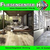 Fliesencenter Hils GmbH