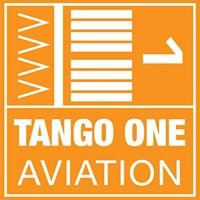 Tango One Aviation