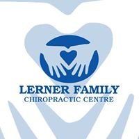 Lerner Family Chiropractic Centre