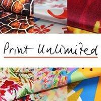 Print Unlimited B.V.