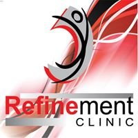 Refinement Clinic